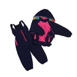 sewa-Perlengkapan Musim Dingin-Kiddoz Snow Suit