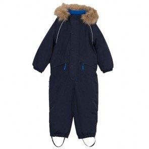 sewa-Pakaian & Kostum-Othello Snow Suit Total Eclipse