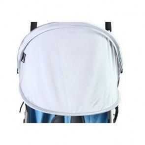sewa-Lain lain-BodiBaby Universal Sunshade