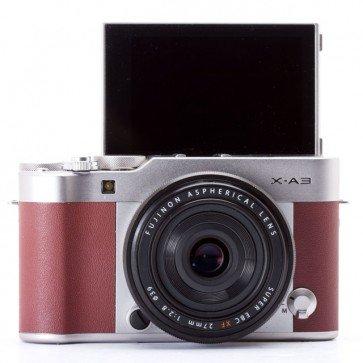 sewa-Lain lain-Fuji Film XA-3