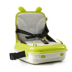 sewa-Baby Seats-Ben Bat Yummigo Booster Seat