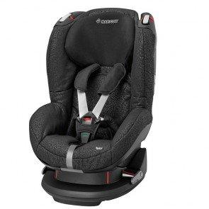 sewa-Car Seat-Maxi Cosi Tobi