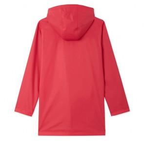 sewa-Perlengkapan Musim Dingin-Petite Bateau Women's Raincoat (Dewasa)
