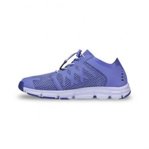 sewa-Sepatu-North Face JR Litewave Flow