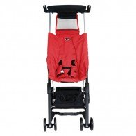sewa-Travelling Stroller-Cocolatte Pockit Recline (Khusus Pelanggan Cashtree)