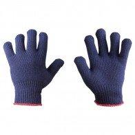 sewa-Perlengkapan Musim Dingin-Kathmandu Poly Pro Gloves Kids