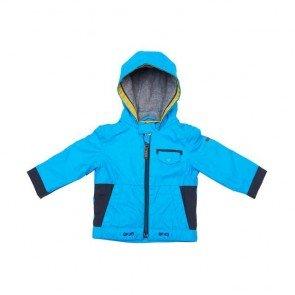 sewa-Perlengkapan Musim Dingin-Ted Baker Baby Jacket