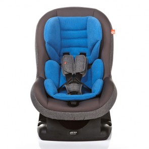 sewa-Car Seat-GB Carseat