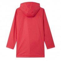 sewa-Perlengkapan Musim Dingin-Petite Bateau Women's Raincoat