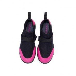 sewa-Sepatu-Speedo Female Aqua Shoes Ukuran 37