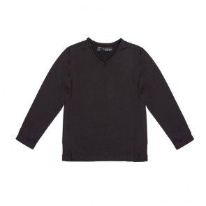 sewa-Pakaian & Kostum-Coldwear Kids Polyester Thermal Wear Top