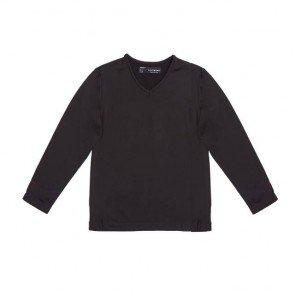 sewa-Perlengkapan Musim Dingin-Coldwear Kids Polyester Thermal Wear Top