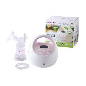 sewa-Breast Pump Electric-Pompa ASI Spectra S2