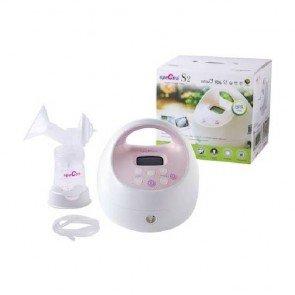 sewa-Breast Pump-Pompa ASI Spectra S2