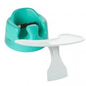 sewa-Baby Seats-Bumbo Seat Table Companion