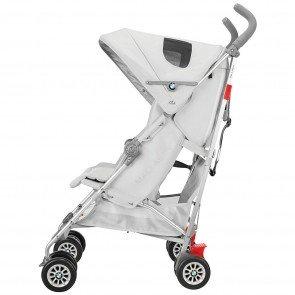 sewa-Stroller-Maclaren BMW