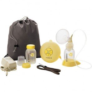 sewa-Breast Pump-Medela Swing