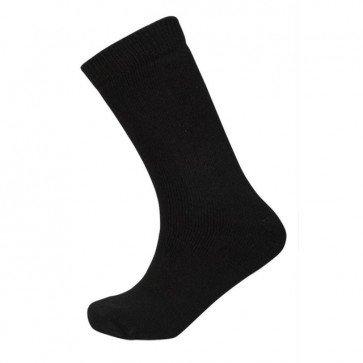 sewa-Perlengkapan Musim Dingin-Rjm Heatguard Thermal Socks