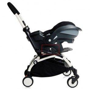 sewa-Lain lain-Babyzen Yoyo + Car Seat Adapter For Maxi Cosi