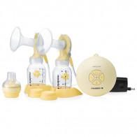sewa-Breast Pump-Medela Swing Maxi