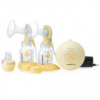 sewa-Breast Pump-Medela Swing Maxi