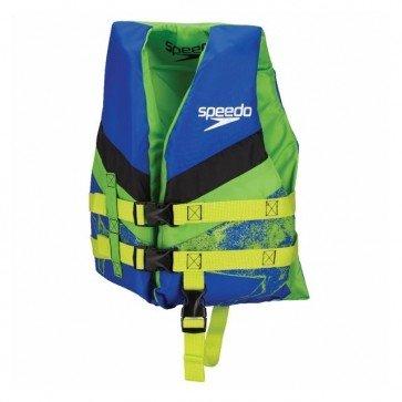 sewa-Lain lain-Speedo Life Vest