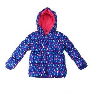 sewa-Perlengkapan Musim Dingin-Mothercare Winter Jacket (7 Tahun)