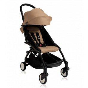 sewa-Travelling Stroller-BabyZen Yoyo Plus