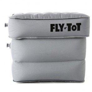 sewa-Baby Seats-Fly Tot