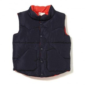 sewa-Pakaian & Kostum-Cotton On Kids Puffer Vest