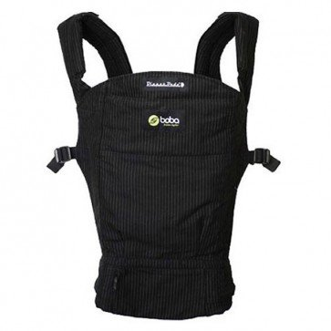 sewa-Baby Carrier-Boba 3G - Baby Carrier