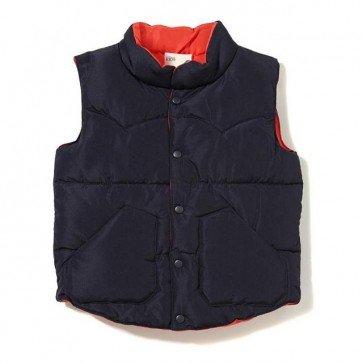 sewa-Pakaian & Kostum-Cotton On Kids Puffer Vest