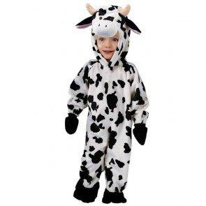 sewa-Pakaian & Kostum-Cow Costume