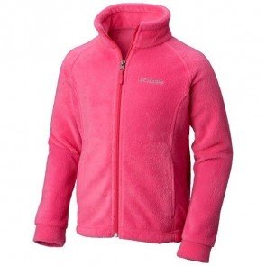 sewa-Pakaian & Kostum-Columbia Fleece Jacket