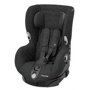 sewa-Car Seat-Maxi Cosi Axiss