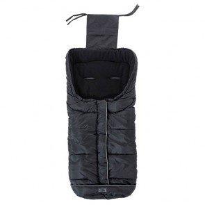 sewa-Perlengkapan Musim Dingin-Carena Stroller Footmuff