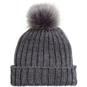 sewa-Perlengkapan Musim Dingin-H&M Wool Blend Hat