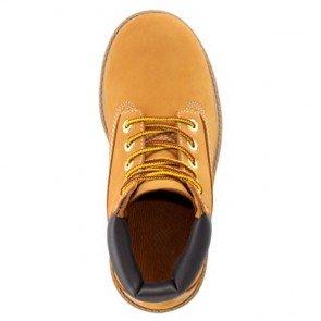 sewa-Sepatu-Timberland Toddler Waterproof Boots Size 26