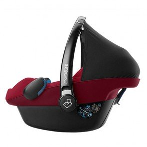 sewa-Car Seat-Maxi Cosi Pebble