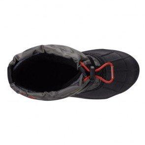 sewa-Sepatu-Columbia Winter Boots