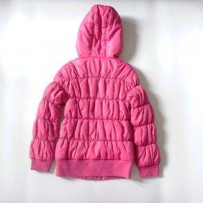 sewa-Perlengkapan Musim Dingin-Pumpkin Patch Pink Jacket