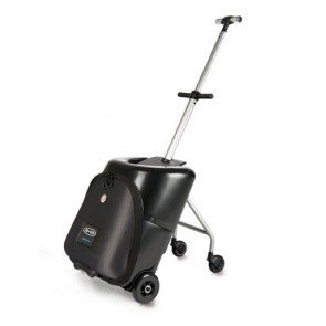 sewa-Tas & Koper-Micro Lazy Luggage