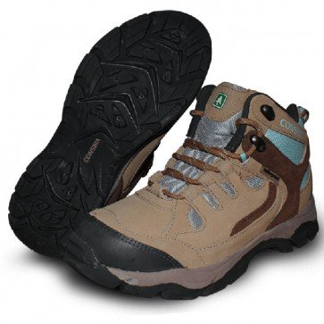 sewa-Sepatu-Consina Hiking Shoes
