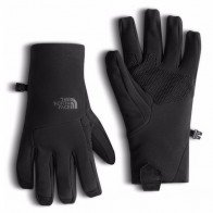 sewa-Perlengkapan Musim Dingin-The North Face Men's Apex Etip Glove