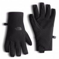 sewa-Perlengkapan Musim Dingin-The North Face Men's Apex Etip Glove