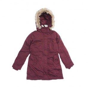 sewa-Baju Musim Dingin Dewasa-Hollister Cozy Lined Thermore Parka Dewasa - S