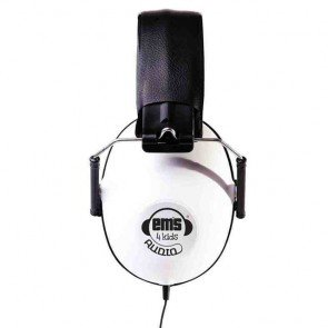 sewa-Lain lain-Em's 4 Kids Audio