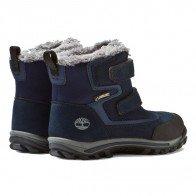 sewa-Sepatu-Timberland Chillberg 2 Strap Boots Size 25