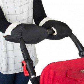sewa-Perlengkapan Musim Dingin-Mountain Buggy Hand Muffs