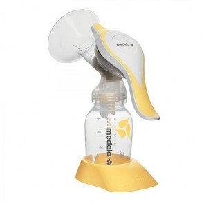 sewa-Breast Pump-Medela Harmony